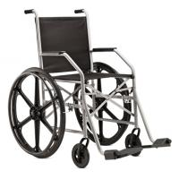 Cadeira De Rodas - 1009 Jaguaribe