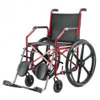 Cadeira De Rodas - 1012 Jaguaribe