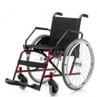 Cadeira De Rodas - Cantu  Jaguaribe