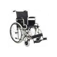 Cadeira De Rodas - S1 Ottobock