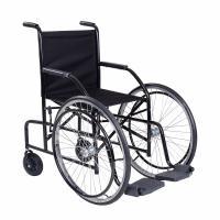 Cadeira De Rodas - Invertida Cds