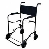 Cadeira De Banho - 201 Cds