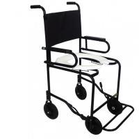 Cadeira De Banho - EscamoteáVel  Cds