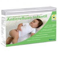 Almofada Anti-Refluxo Infantil - Copespuma