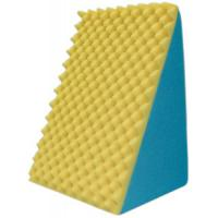 Almofada Triangular - Zedamed